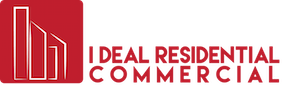 I Deal Residential Commercial
